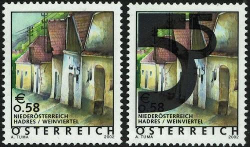 Austria-Scott-Nr-1869-2002-1983-2005.jpg
