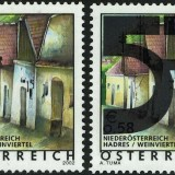 Austria-Scott-Nr-1869-2002-1983-2005
