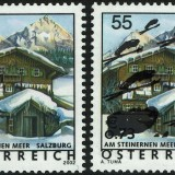 Austria-Scott-Nr-1872-2002-1984-2005