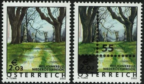 Austria-Scott-Nr-1879-2002-1986-2005.jpg