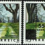 Austria-Scott-Nr-1879-2002-1986-2005