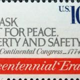 USA-Scott-Nr-1544-1974