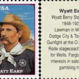 USA-Scott-Nr-2869j-1994
