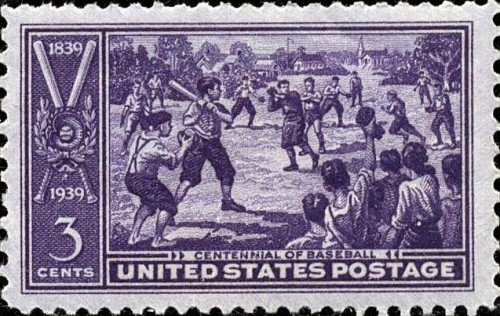 USA-Scott-Nr-855-1939.jpg