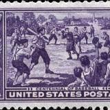 USA-Scott-Nr-855-1939