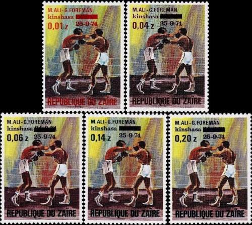 Zaire-Scott-Nr-809-13-1975.jpg
