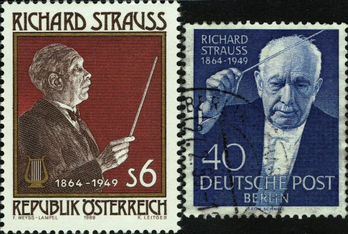 Austria-Germany-Richard-Strauss.jpg