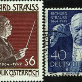 Austria-Germany-Richard-Strauss