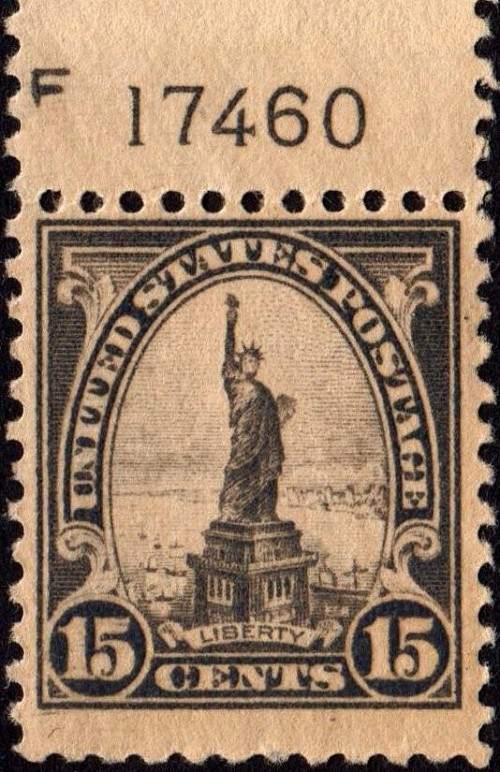 USA-Scott-Nr-566-1922.jpg