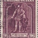 British-Guiana-Scott-Nr-96c-1944