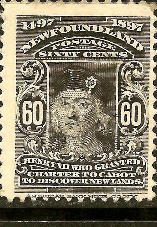 Newfoundland-Scott-Nr-74-1897.jpg