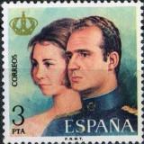 Spain-Scott-Nr-1929-1975