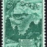 USA-Scott-Nr-1011-1952