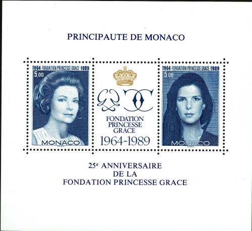 Monaco-Scott-Nr-1697-1989.jpg