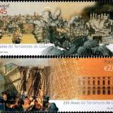 Portugal-Scott-Nr-2779-80-2005