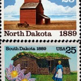 USA-Scott-Nr-2403-1988-2416-1989