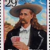 USA-Scott-Nr-2869o-1994