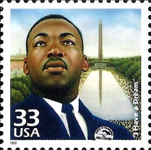 USA-Scott-Nr-3188a-1999.jpg