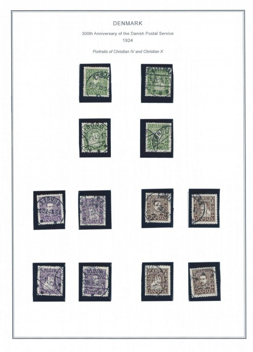 completed-1924-300th-anniversary-danish-postal-services.jpg