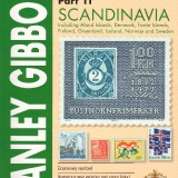 SG-SC-FC-Part-11-Scandinavia-20137-25p