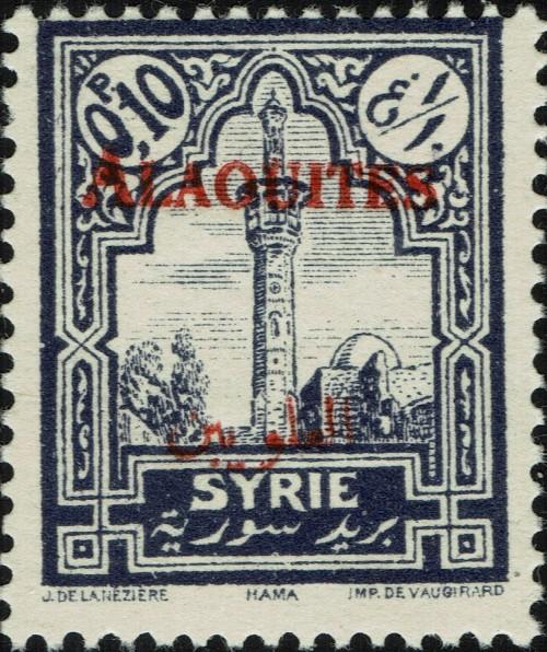 Alaouites-Scott-Nr-25-1925.jpg