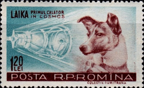 Romania-Scott-Nr-1200-1957.jpg