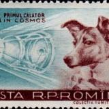 Romania-Scott-Nr-1200-1957