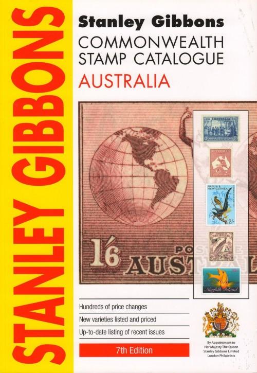 SG-CSC-Australia-2012-25p.jpg
