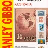 SG-CSC-Australia-2012-25p