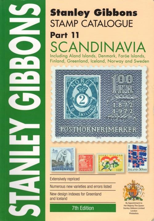 SG-SC-Part-11-Scandinavia-2013-25p.jpg