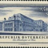 Austria-Scott-Nr-606-1955