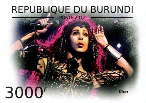 Burundi---Cher-2012.jpg