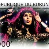 Burundi---Cher-2012