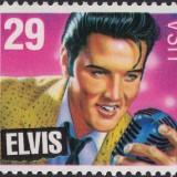 USA-Scott-Nr-2721-1993
