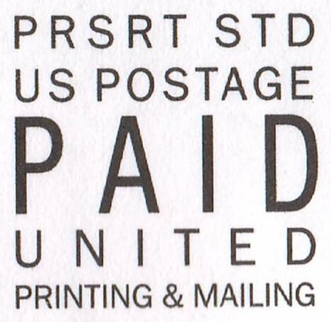 UNITED-PRINTING--MAILING-201811.jpg