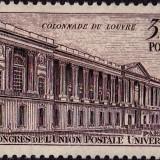 France-Scott-Nr-581-1947