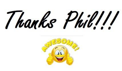 Thanks-Phil.jpg