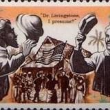 Kenya-Scott-Nr-237-1982