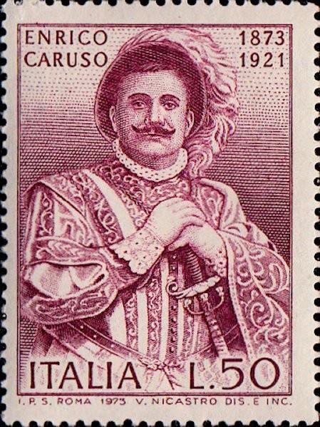 Italy-Scott-Nr-1137-1973.jpg