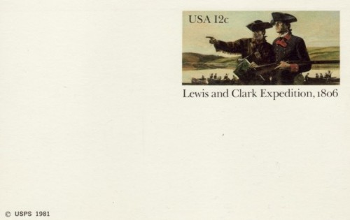 USA-Postal-Card-Scott-Nr-UX91-1991.jpg