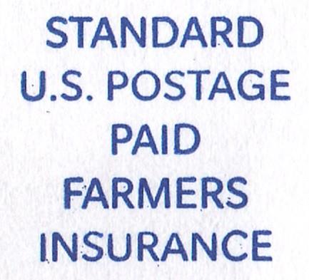 FARMERS-INSURANCE-S-USP-P-201811.jpg