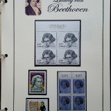 Beethoven-Improved-Page