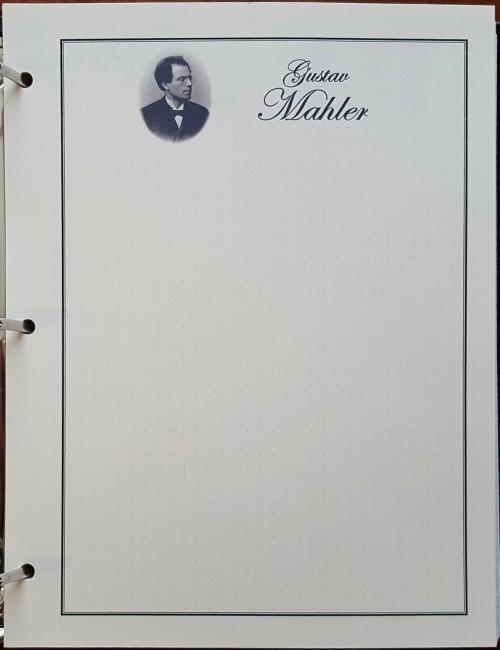 Mahler-Blank-Page.jpg