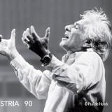 Austria---Leonard-Bernstein-2018