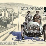 Isle-of-Man-Scott-Nr-649-1995