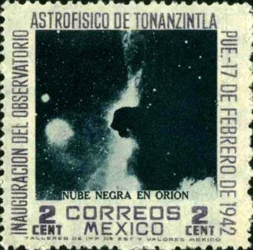 Mexico-Scott-Nr-774-1942.jpg
