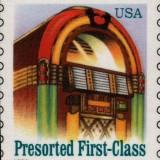 USA-Scott-Nr-1312-1996