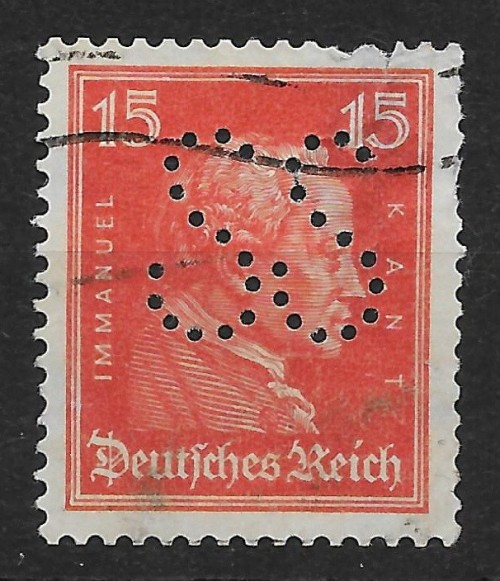 SS-perfin-on-1927-German-Stamp.jpg