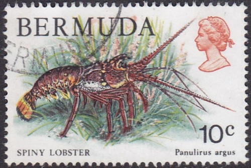 Bermuda-1978-SG392.jpg