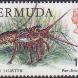 Bermuda-1978-SG392